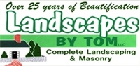 Belknap County Landscaping Company