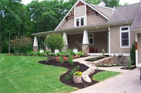 Tips to help boost your homes CURB APPEAL