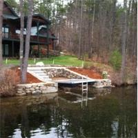 Shoreline Improvements and DES Permitting