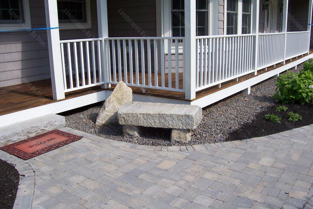2013_13_After_of_antique_granite_bench-min