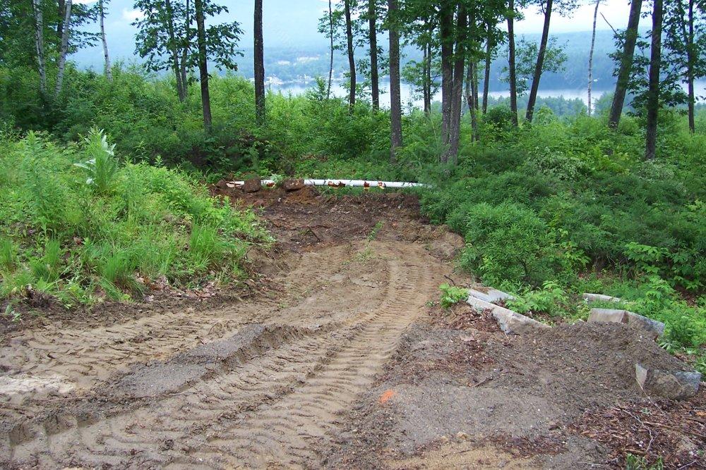 2013_7_progress_patio_in_lower_area_Here_the_excavation_has_begun-min