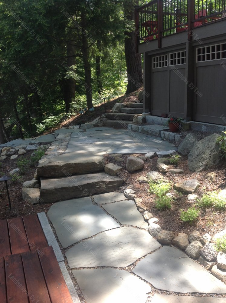AFTER_steps_and_walk_and_patio_help_to_easily_traverse_the_steep_terrain_1-min