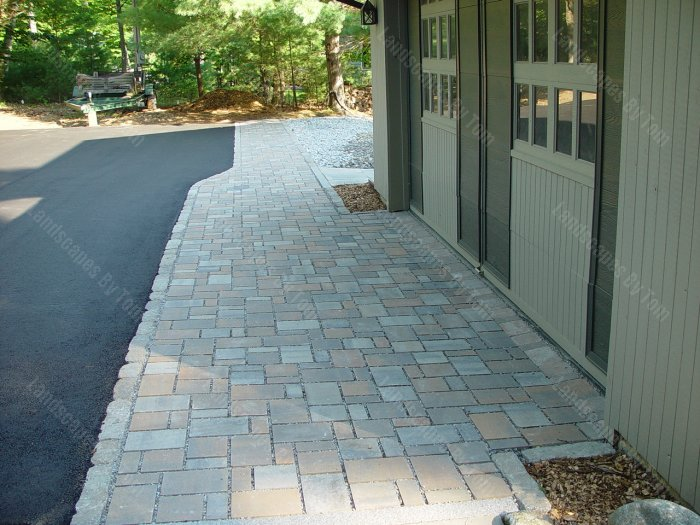 Permeable_Paver_Garage_Apron_and_Walkway-min