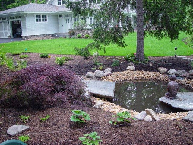 nh_landscape_service_ponds_1_1-min