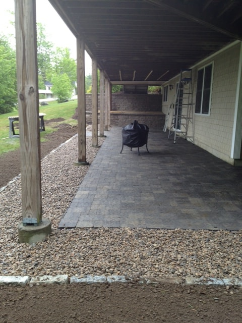 patio_under_deck_nearing_completion-min