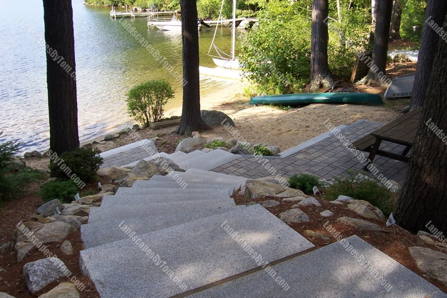 paverpatio_Paver_Flare_at_beach_area_2-min
