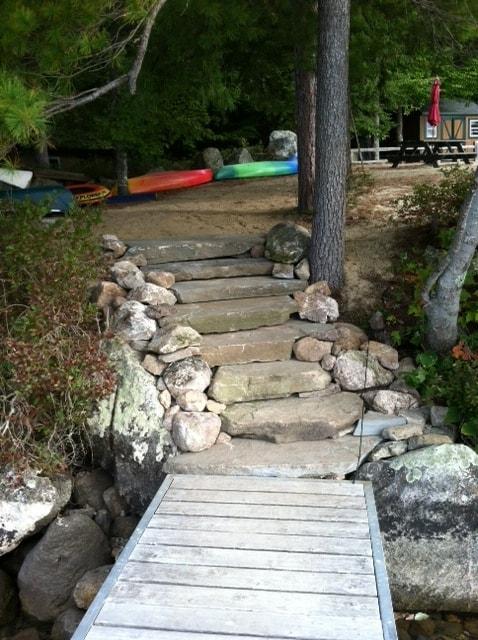 stone-stepsNH2-min