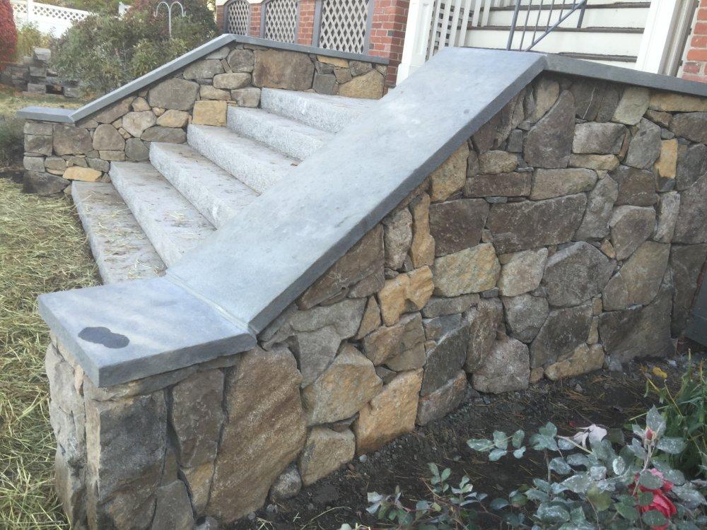 stone_steps4-min