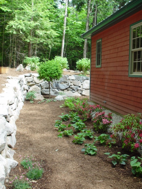 stonewall_mulch_path_with_plants-min
